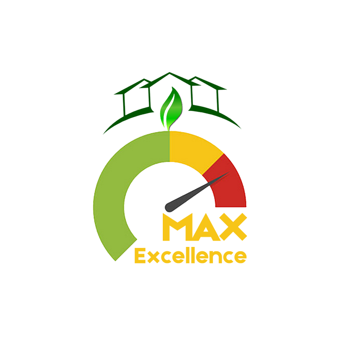 Max Excellence
